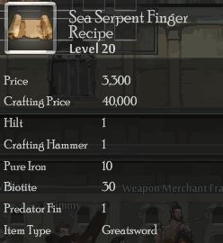 File:Sea Serpent Finger Rec.png