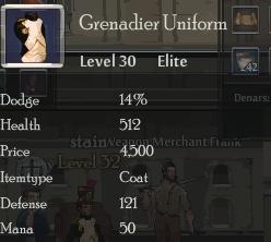 File:Grenadier Uniform.png