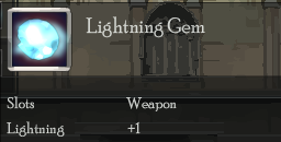 File:Lightning Gem.png