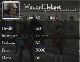 File:Warlord helmet.png