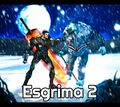 Thumbnail for version as of 03:01, February 7, 2013