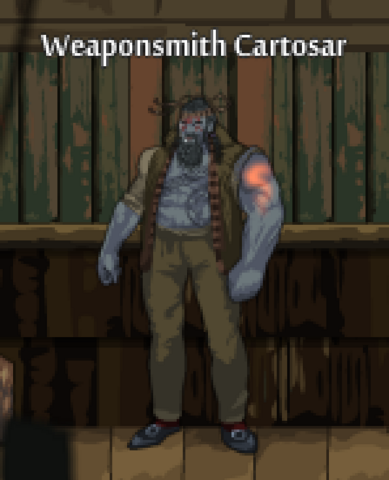 File:Weaponsmith Cartosar.png