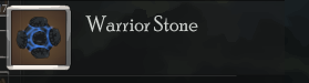 File:Warrior Stone.png