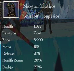 File:Shogun Clothes.png