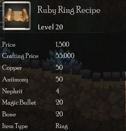 File:Ruby Ring Rec.png