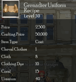 File:Grenadier Uniform Rec.png