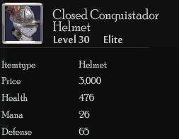 File:Closed Conquistador Helmet.png