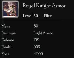 File:Royal Knight Armor.png