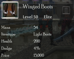 File:Winged Boots.png