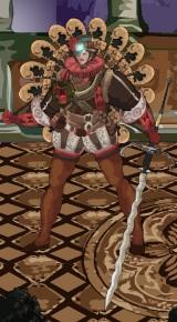 File:Warlord Zirhon.jpg