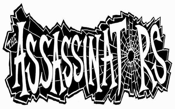 Fil:Assassinators logo.jpg