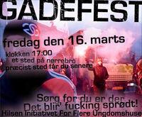Flyer-16mar07gade