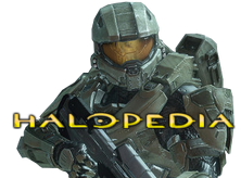 File:Halopedia.png