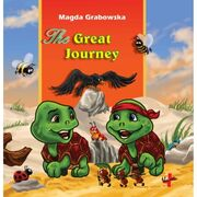 The great journey STR-900x900