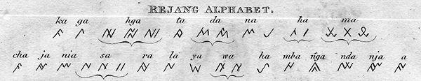 File:Rejang alphabet.jpg