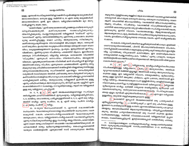 File:Malayalam arr his own ta, na letters.PNG