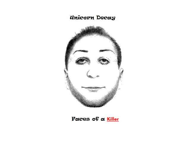 File:Faces of a Killer.png