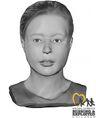Marion County Jane Doe.jpg