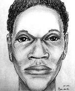 Fulton County Jane Doe (June 9, 1992)