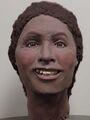 Campbell Jane Doe smiling.jpg