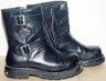 LA John Doe 2004 boots.jpg