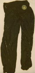 98 Nashville JD pants.jpg