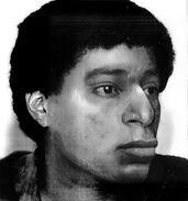 Porter County John Doe (1989)