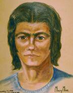 Harris County John Doe (1981)