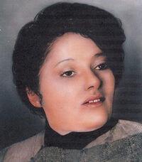 St Martin Parish Louisiana Jane Doe December 1981 a