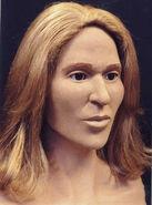 Solano County Jane Doe