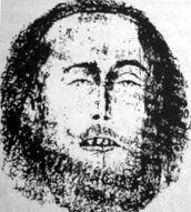 Berks County John Doe