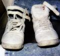 95uftx shoes.jpg