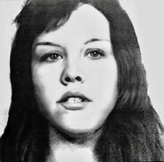Chester County Jane Doe