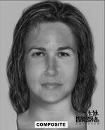 Bear Brook Jane Doe (adult)