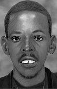 Baltimore John Doe (October 1994)