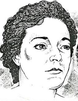 Wetzel County Jane Doe