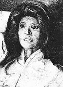 Prince George's County Jane Doe (1972)