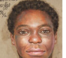 Harris County Jane Doe (December 10, 1980)