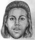 Sussex County Jane Doe (1980)