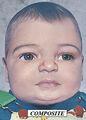 Goodhue Baby 1999.jpg