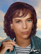 Westchester County Jane Doe (1992)