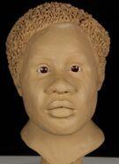 Hillsborough County Jane Doe (1985)