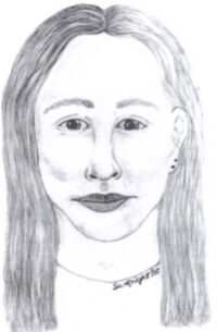 Milam County Jane Doe
