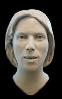 Stafford County Jane Doe (1991)