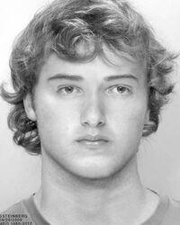 1980 FL John Doe
