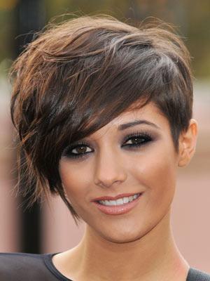File:F3f1e frankie-sandford-hairstyle-5.jpg