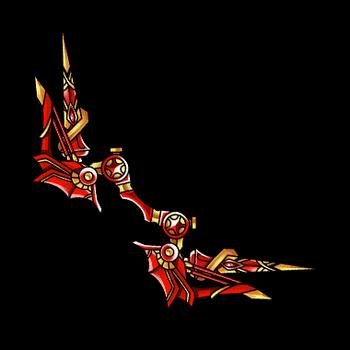 Gear-Apollo- Sun Bow Render