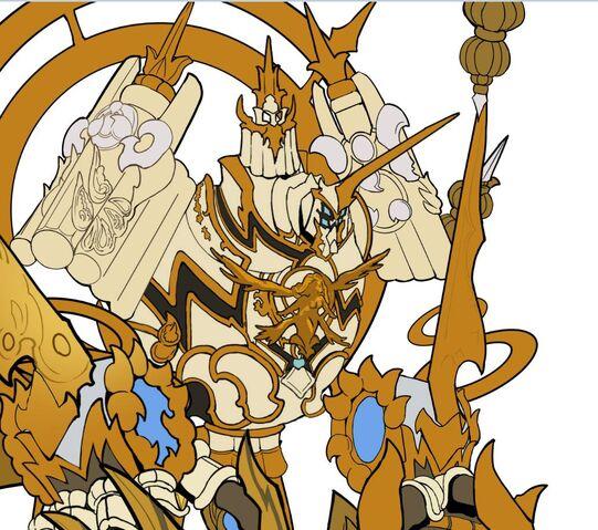 File:Gear-Bel Marduk Rough Sketch 002.jpg