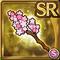 Gear-Full Bloom Tree Branch Icon