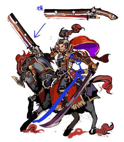 File:Gear-Nobunaga Rough Sketch 001.jpg